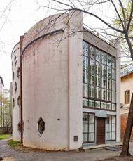 Casa Melnikov.7.jpg