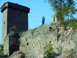 CastilloAbizanda.2.jpg