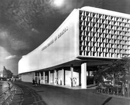 Costa.Niemeyer.PabellonBrasil.7.jpg