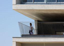 JavierGarciaSolera.ApartamentosLaCala.3.jpg