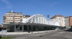 MercadoPolaSiero.1.jpg