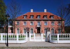 Casa Urbig, Potsdam (1917)