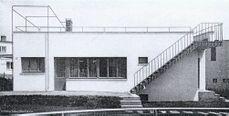 Werkbundsiedlung.C47.JPG