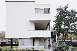BrinkmanVanderVlugt.Casa Sonneveld.9.jpg