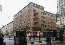 Bryggman.EdificioSampo.1.jpg
