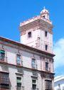 Cádiz. Casa 4 Torres1.JPG