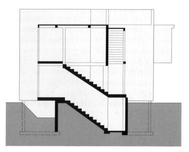 Casa VI-seccion aa.jpg