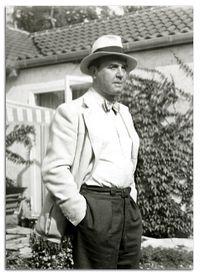 Fritz August Breuhaus.jpg