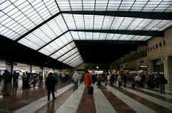 GruppoToscano.EstacionSantaMariaNovella.9.jpg