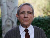Joan Antoni Solans Huguet.jpg