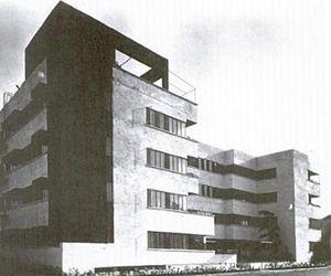 Neutra.ApartamentosJardinette.1.jpg