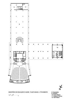 PalacioGustavoCapanema.Planos7.jpg