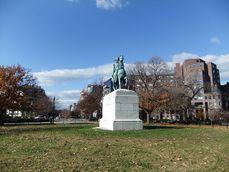 Washington Circle.3.jpg