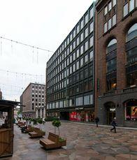 Aalto.EdificioRautatalo.9.jpg
