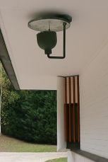 Alvar Aalto.Maison Carre.9.jpg