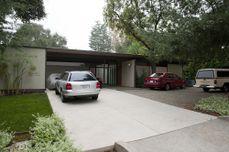 CA Los Angeles County Case Study House 20.jpg