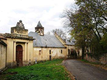 Casa de la moneda. Segovia.1.jpg