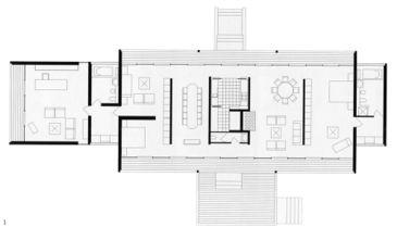 Casa tallon-planta.jpg