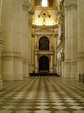 Catedralgranada.6.jpg