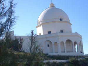 Chiclana. Ermita de Santa Ana.JPG