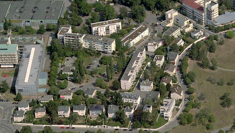 ColoniaWeissenhof.1.jpg