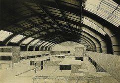 DeutscheBauausstellungBerlin1931.1.jpg