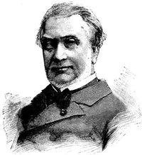 Stanislas Charles Henri Dupuy de Lôme (1817-1885)