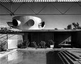 Casa Frey I, Palm Springs (1941-1964)