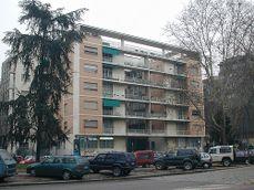 Giuseppe Terragni.Casa Rustici.2.jpg