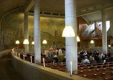 Heliga korsets kapell 2009a.jpg