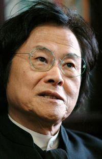 Kisho Kurokawa.jpg