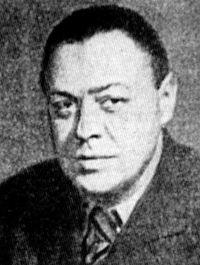 LadislavZak.jpg