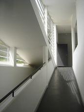 Le Corbusier.Villa savoye.7.jpg