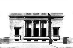 Pavillon de Mme du Barry - Louveciennes.jpg
