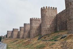 Ávila 24-8-2002.jpg