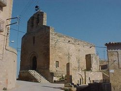 Esglesia Sant Salvador.torrebesses.jpg