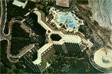 Hotel Las Salinas. Teguiste, Lanzarote (1973-1977)