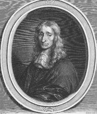 François Mansart.jpg