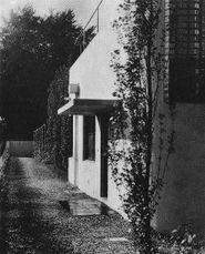 Koninck.CasaCanneel.6.jpg