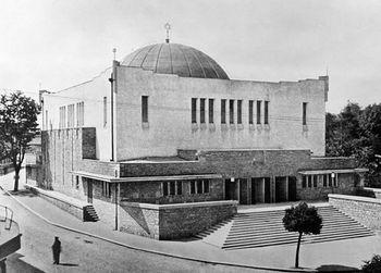 PeterBehrens.SinagogaNeologica.jpg