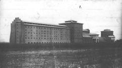 Poelzig.fabrica de productos quimicos luban.10.jpg