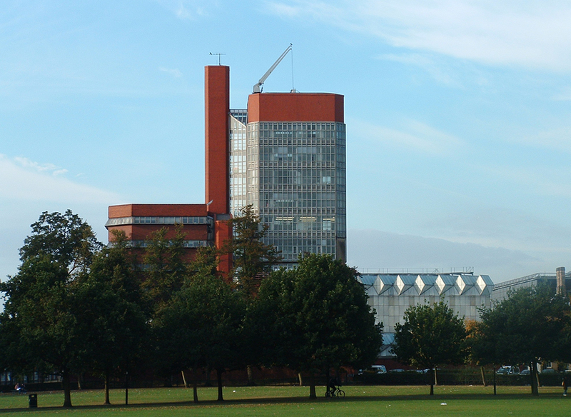 Archivo:University of Leicester Engineering building.png
