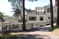 Aalto.CasasAterrazadas.2.jpg