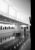 Aalto.MuseoFinlandiaCentral.3.jpg