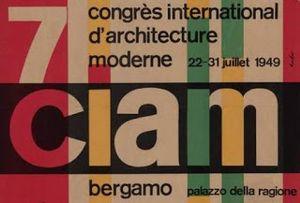 CIAM07.jpg