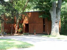 Kahn.Casa Norman Fisher.5.jpg