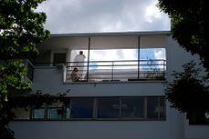 LeCorbusier.Casa Cook.3.jpg