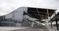 LuisVidal.TerminalAeropuertoZaragoza.F.MiguelGuzman.2.jpg