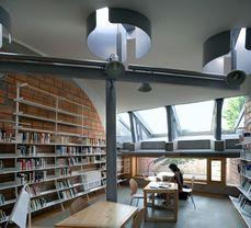Miralles Tagliabue.Biblioteca Enric Miralles.3.jpg