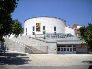 NavarroBaldeweg.BibliotecaPuertaToledo.jpg